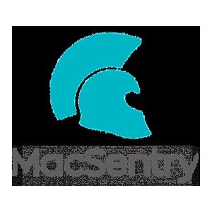 MacSentry Logo