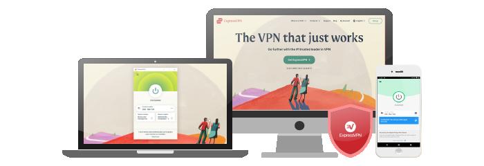 express vpn image - VPNTopp